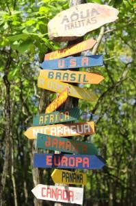 pourquoi-voyager-tour-du-monde