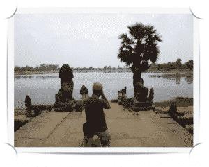 voyage-en-Asie-angkor
