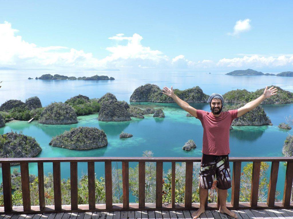 coup-de-coeur-en-asie-raja-ampat-indonésie