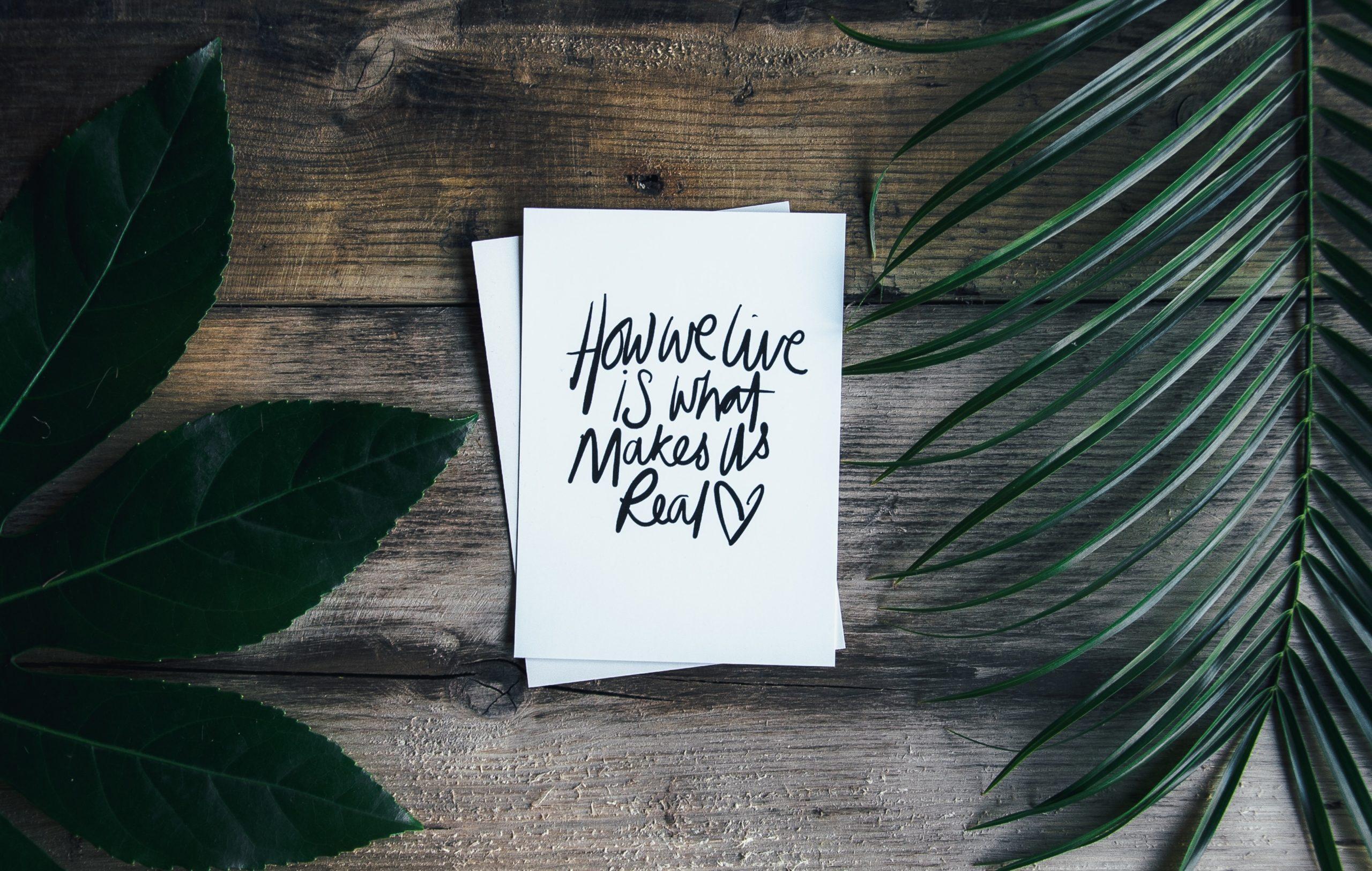 citations sur le voyage les plus inspirantes
