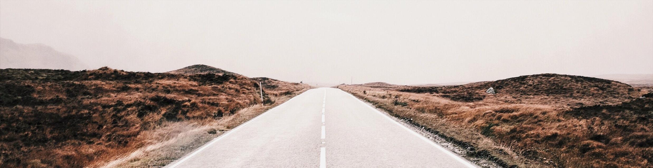 blog voyage d'un tour du monde en solitaire