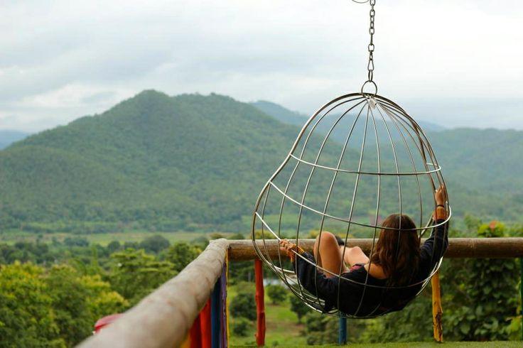 voyage en thaïlande à pai
