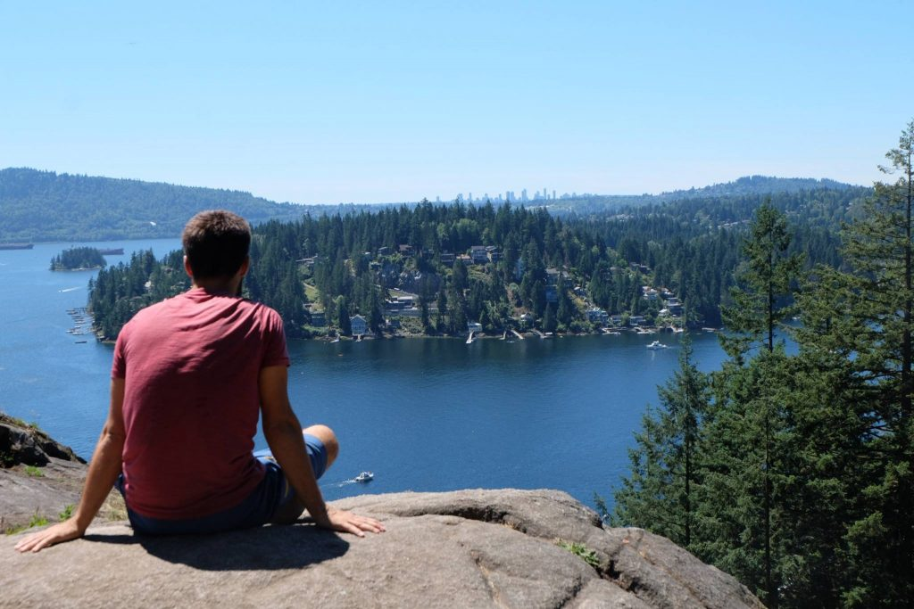 lac-vancouver-voyage-tour-du-monde