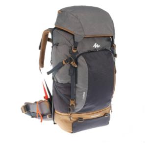 le meilleure sac à dos pour voyager léger et ne plus payer de bagage en soute