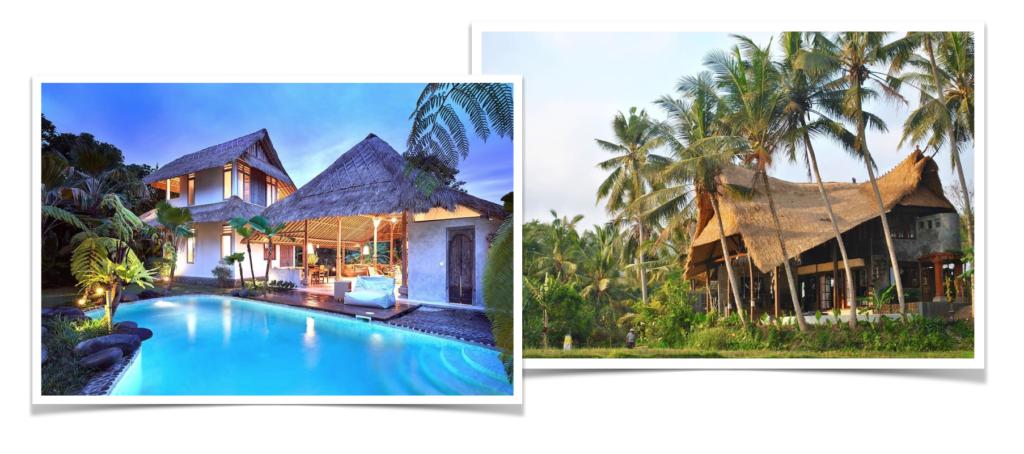best hotel bali, ebook des meilleurs hôtels de Bali 2018