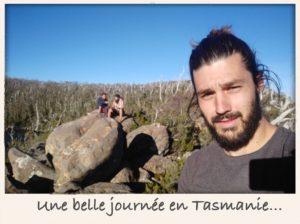auteur du blog voyage Un Voyage Sans Nom