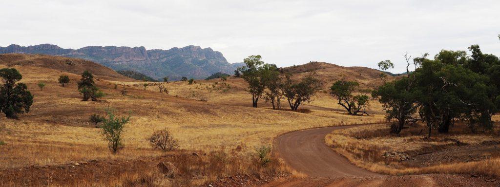outback-australie pvt whv