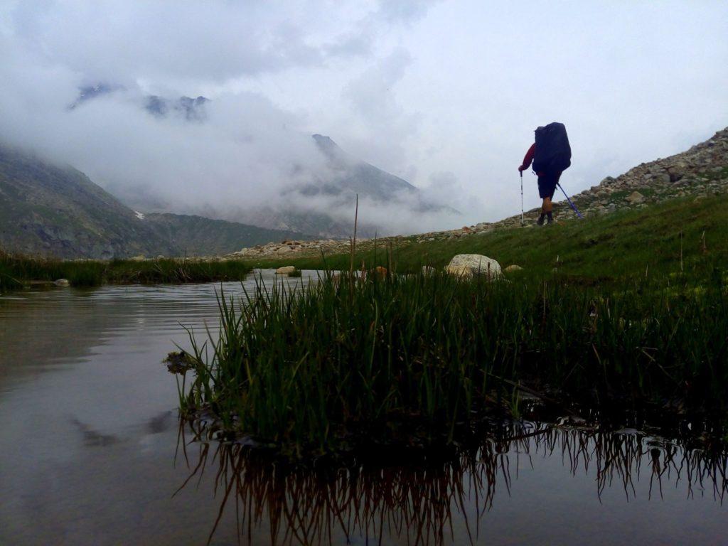 réaliser ses rêves d'aventures en randonnant en Nouvelle zélande