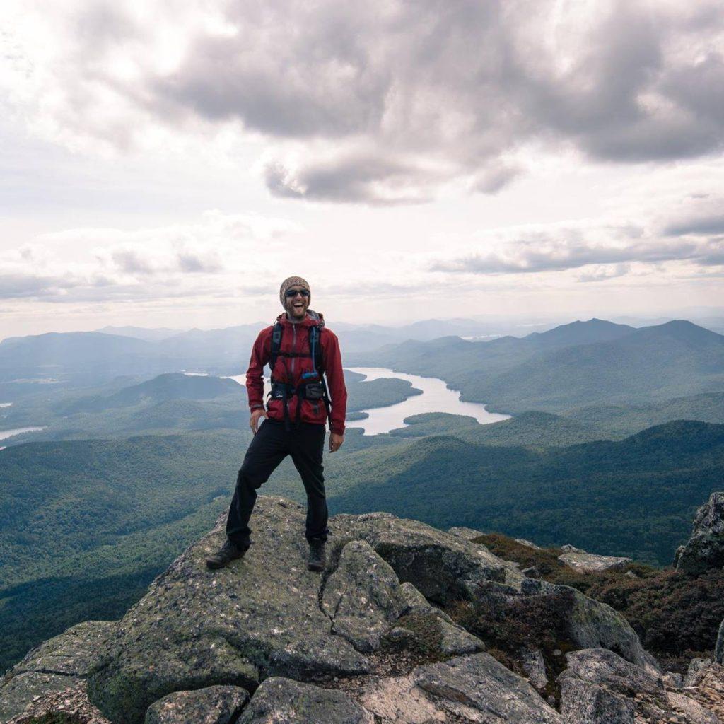 réaliser ses rêves d'aventures autour du monde en sac à dos