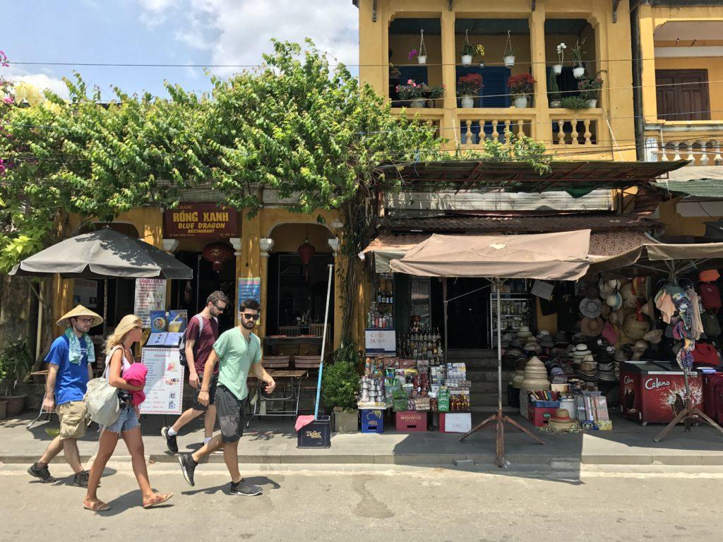 les meilleurs récits de voyage au vietnam