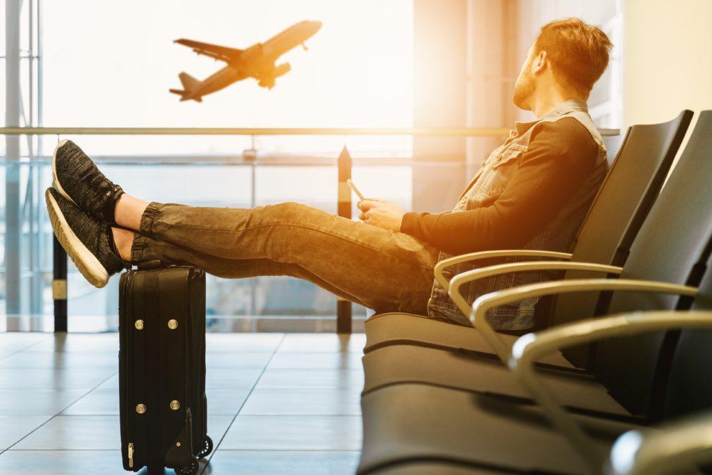 partir au pair voyager pas cher